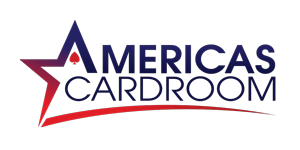 Americas Cardroom - Vancouver BC Review