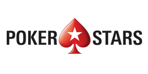 PokerStars Canada Download & Review