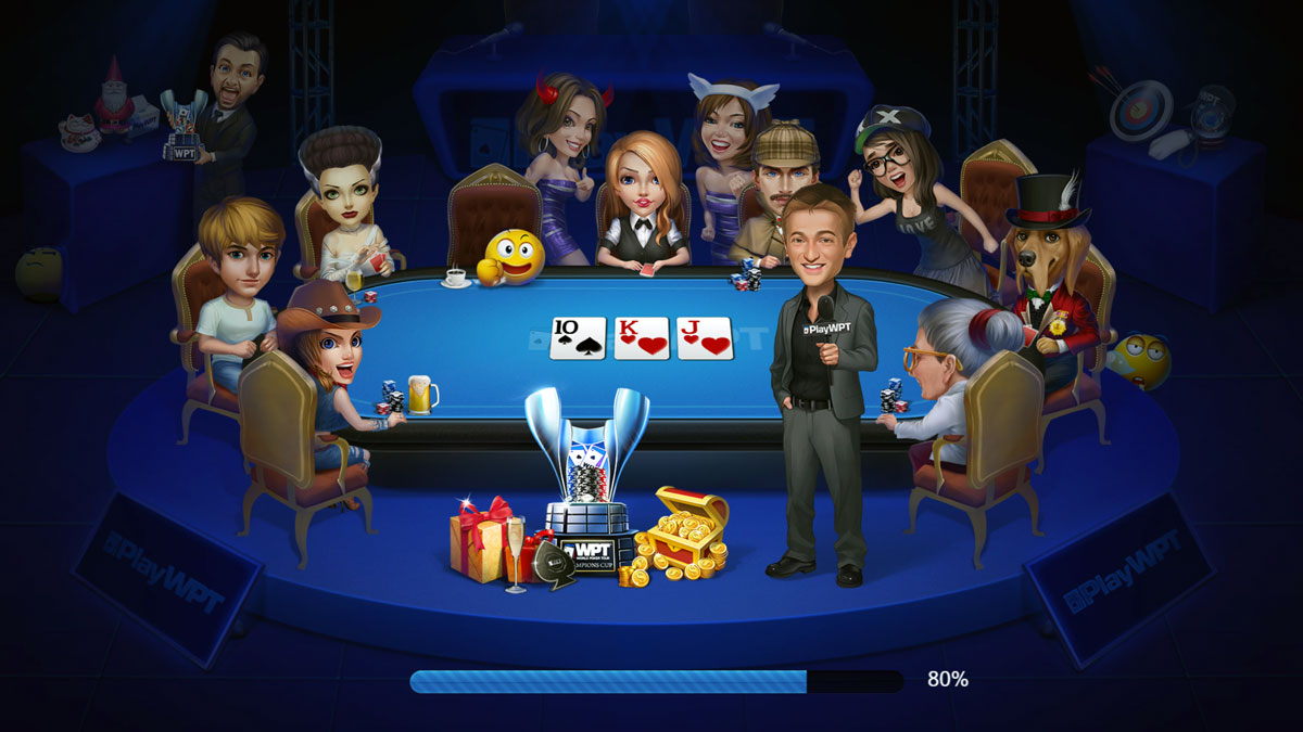 Revolutionize Your Free casino slot games for fun With These Easy-peasy Tips