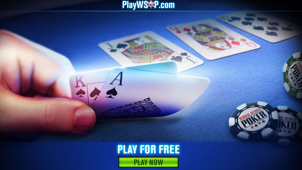 Play Poker Online Free No Download Free Poker Sites Canada 2020
