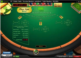 casino poker online spielautomat spiel