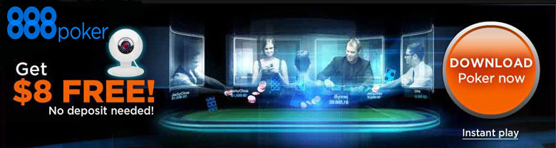 Fishiest Poker Site Online