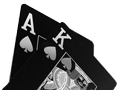Best Online Poker Sites for Canadians