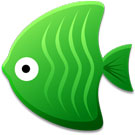 Fishy Poker Sites