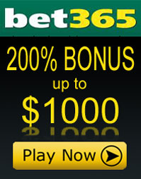 Bet365 Poker- Canada's #1 Real Money Poker Site