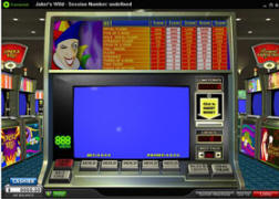 Pkr blackjack real money