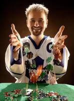 Canadian Poker